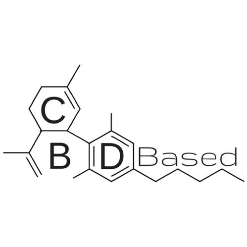 is cbd legal in arizona 2019
