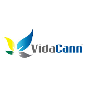 Vidacann Dispensaries