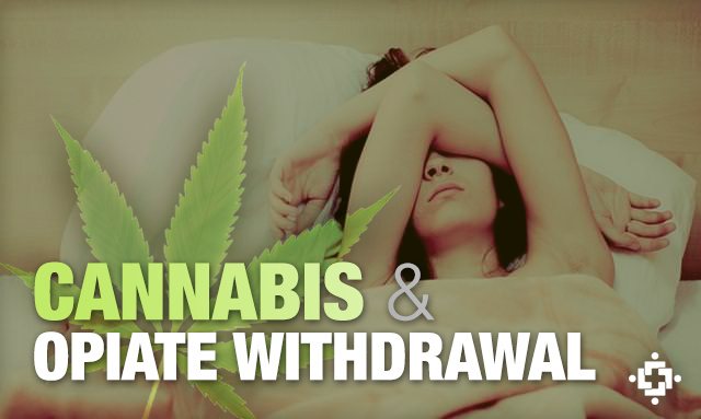 Https Withdrawal Ease Com Proven Home Remedies For Opiate Withdrawal