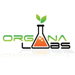 Organa Labs - Denver, Colorado