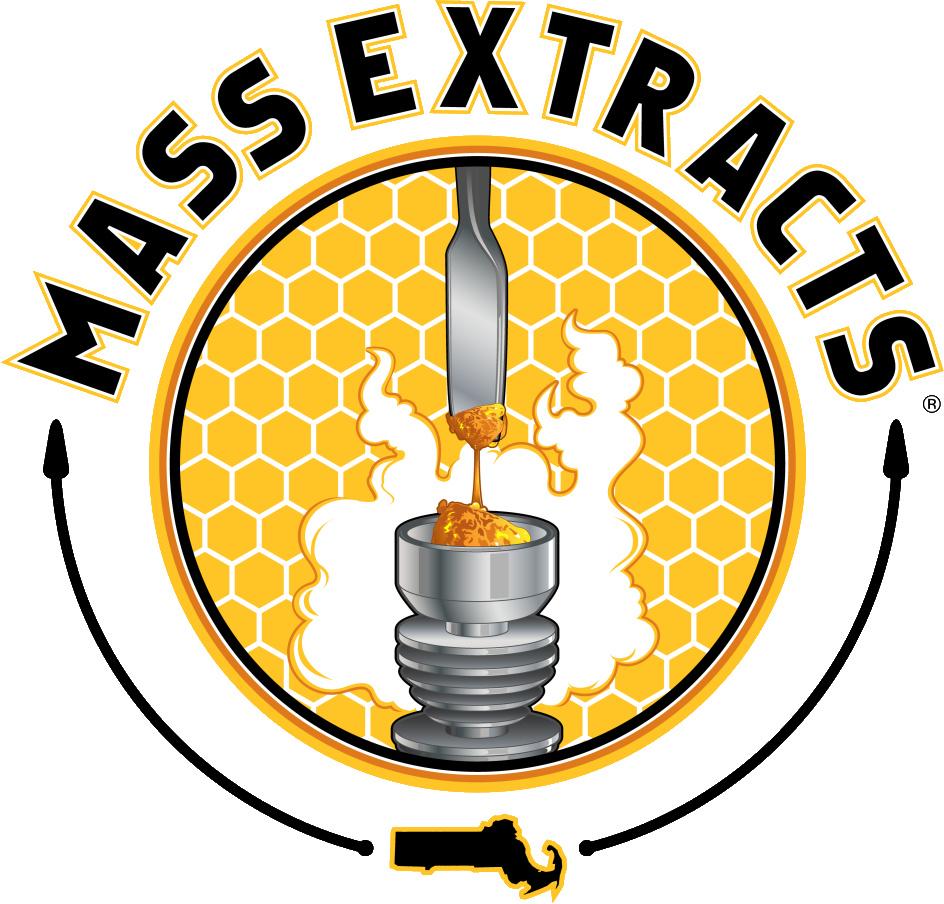 MASS Extracts - Boston, Massachusetts