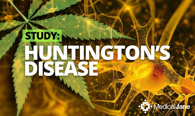 Huntington Beach Study Skills Tutoring - Find Study Skills ...