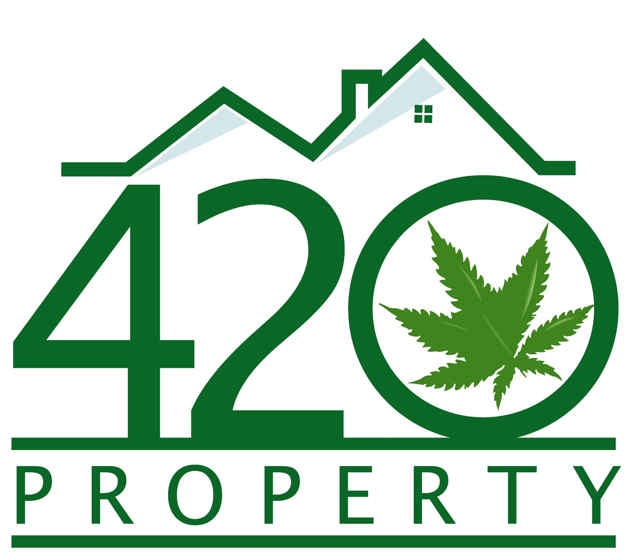 420 Property, LLC