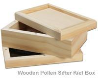 kief box