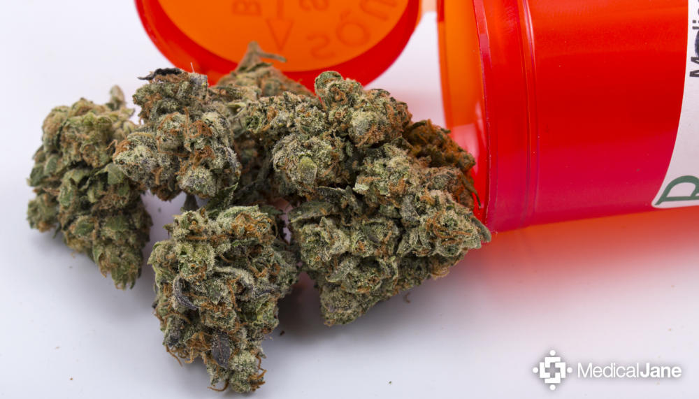 Purple Crack Strain Review: Sativa-Dominant Hybrid With Fast-Acting Effects
