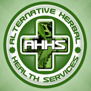 Image result for Alternative Health Herbal Services West Hollywood