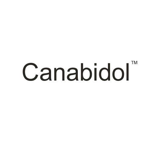 Canabidol logo