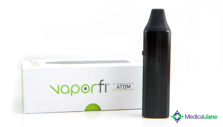 Image result for public domain vaporfi
